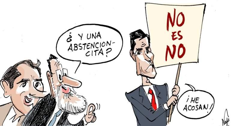 VinetaNapi-Sanchez-nonesno.jpg