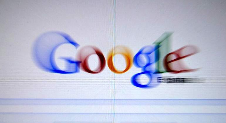google-espana.jpg