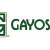 gayosso-logo-gayosso.png