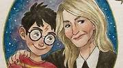 harry-potter-jk-rowling.jpg