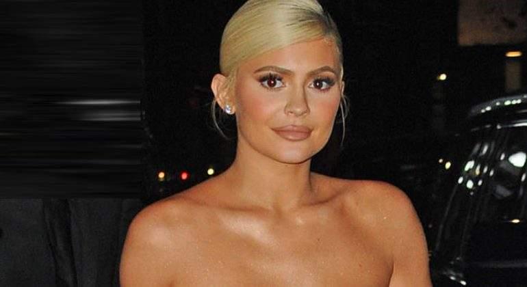 kardashian-huevo-770-1.jpg