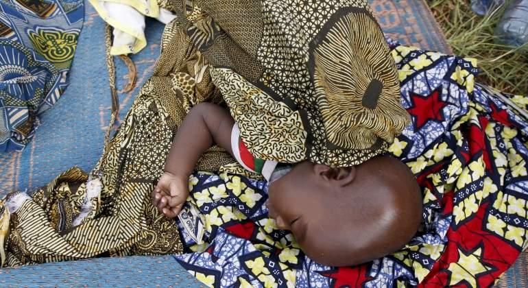 tanzania-bebe-reuters.jpg