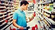 etiquetado-alimentos-consumo-alamy.jpg