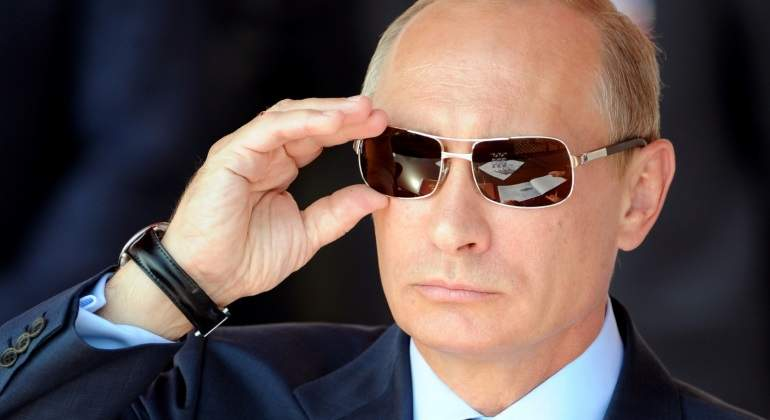 Vladimir_Putin_AFP.jpg