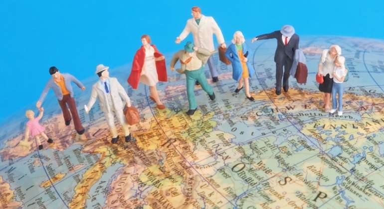 europa-europeos-mapa-dreams.jpg
