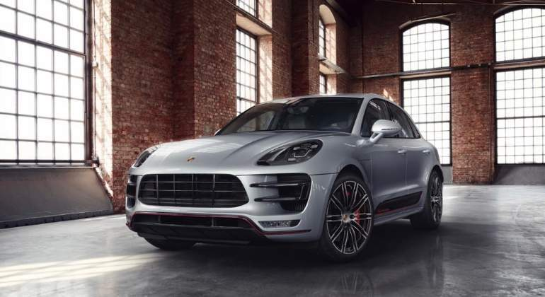 porsche-macan-Turbo-Exclusive-Performance-Edition-2017-01.jpg