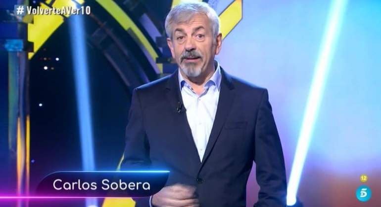 carlos-sobera-audiencias.jpg