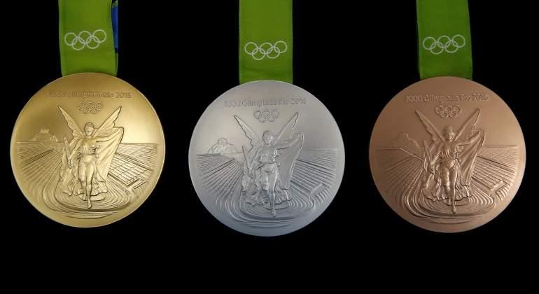 rio-medallas.jpg