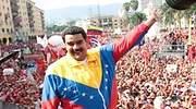 maduro-venezuela-fmi.jpg