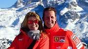 corinna-schumacher-accidente-770.jpg