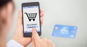 Los españoles gastarán 29.376 millones en compras online en 2017, un 19% más