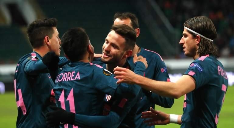 atletico-celebra-gol-lokomotiv-rusia-reuters.jpg