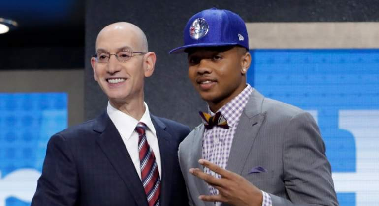 fultz-draft-nba-2017-efe.jpg