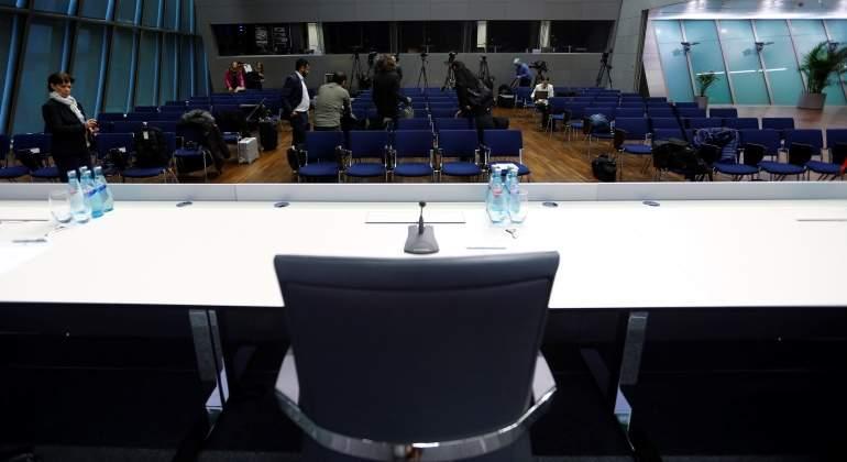 Draghi-silla-periodistas-Reuters.jpg