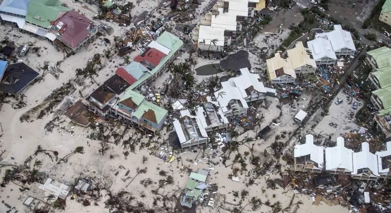 Irma-SanMartin-7sept2017-EFE.jpg
