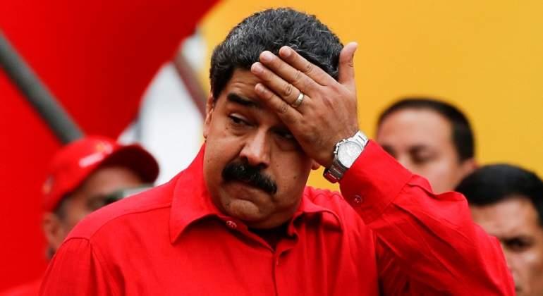 Maduro-preocupado-770.jpg