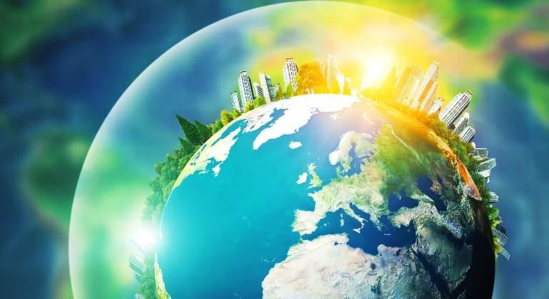 desarrollo-sostenible.jpg