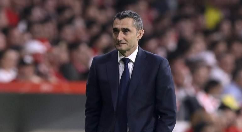 Valverde-serio-final-Copa-2018-efe.jpg