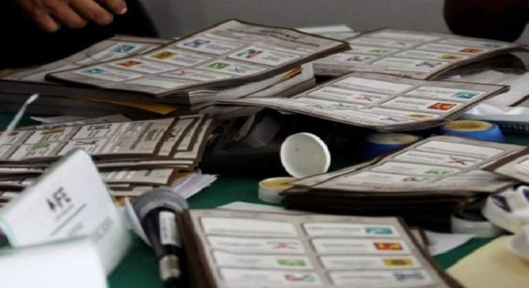 elecciones-mexico-770420.jpg