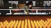 china-industria-trabajadora-bombillas-efe-770x420.jpg