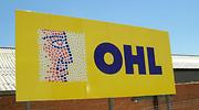 ohl-constructora.png