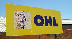 Patrón alcista en OHL tras superar resistencias