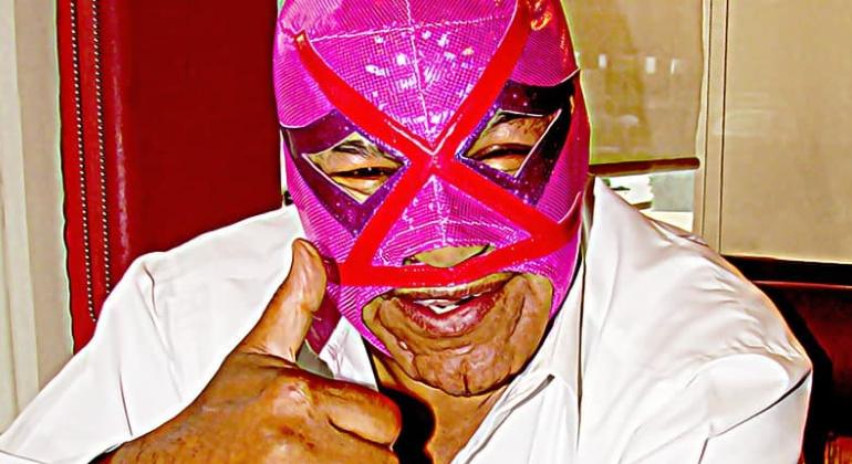 Muere-el-luchador-Villano-III-a-sus-54-anos-de-edad.png