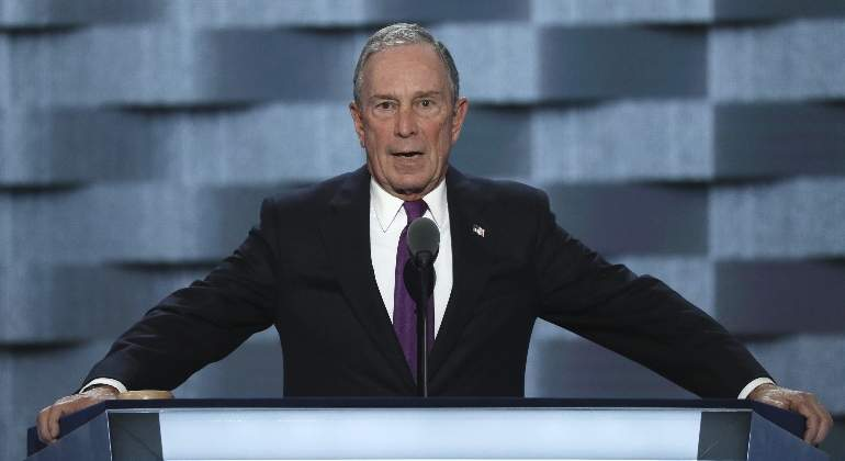 Michael-Bloomberg-Reuters.jpg