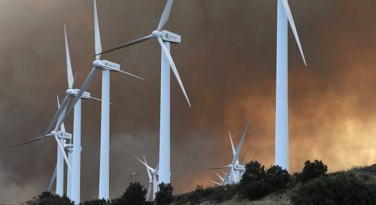 incendio-tafalla-molinos-eolico.jpg