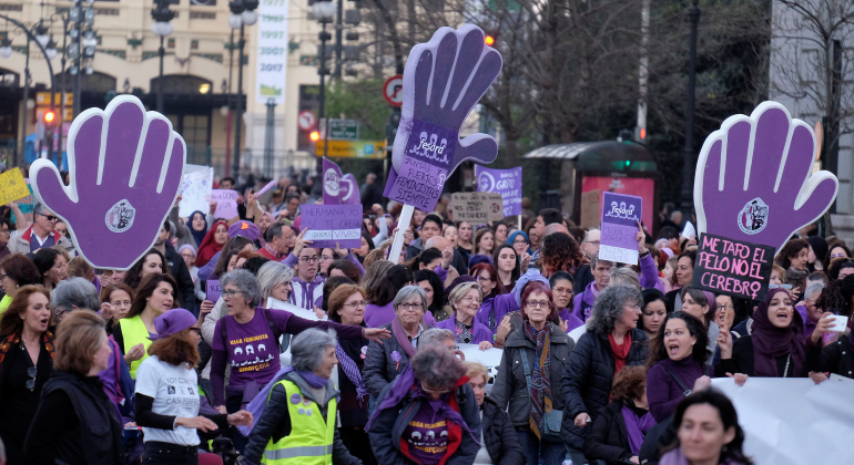 mani-feminista-madrid-reuters-770.png