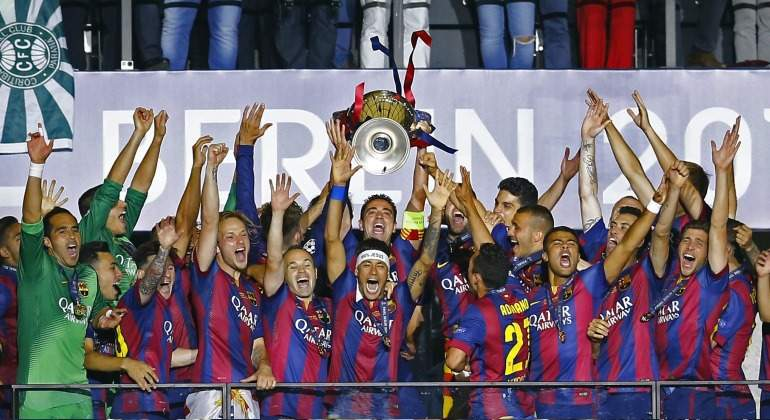 Barcelona-levanta-champions-2015-efe.jpg