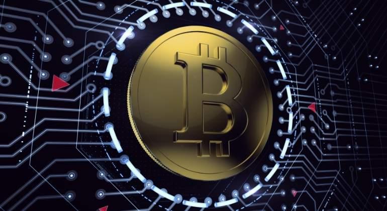 bitcoin-luces-oscuro.jpg
