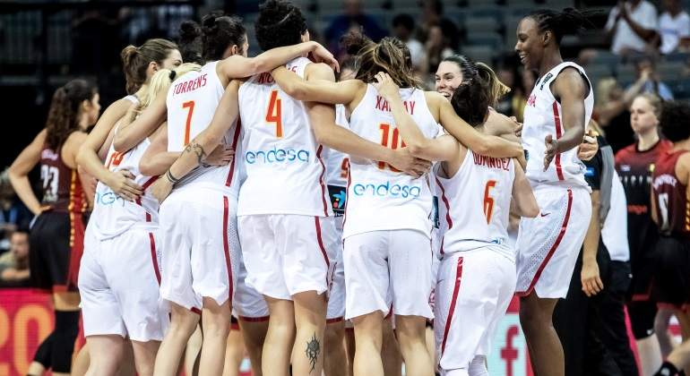 espana-basket-femenino-eurobasket-efe.jpg