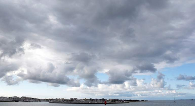 nubes-costa-reuters.jpg