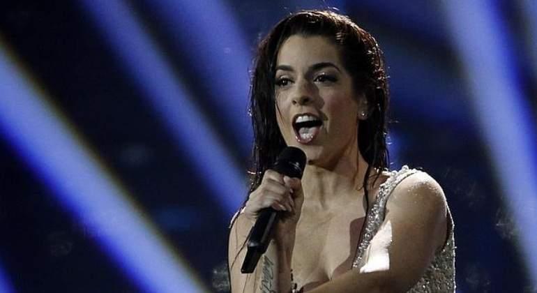 ruth-lorenzo-eurovision.jpg