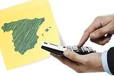 espana-postit-calculadora.jpg
