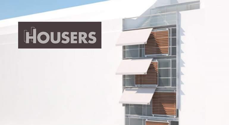 housers-tetuan-fachada-logo.jpg