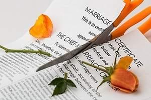El perfil del divorciado en España