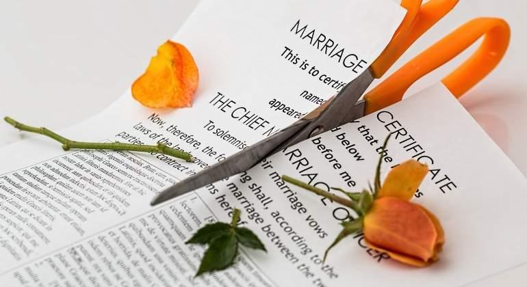 matrimonio-divorcio-pixabay.jpg