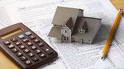 Banca y seguros se unen para facilitar el acceso de los jóvenes a la hipoteca