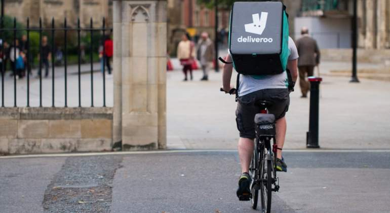 deliveroo-dreams.jpg