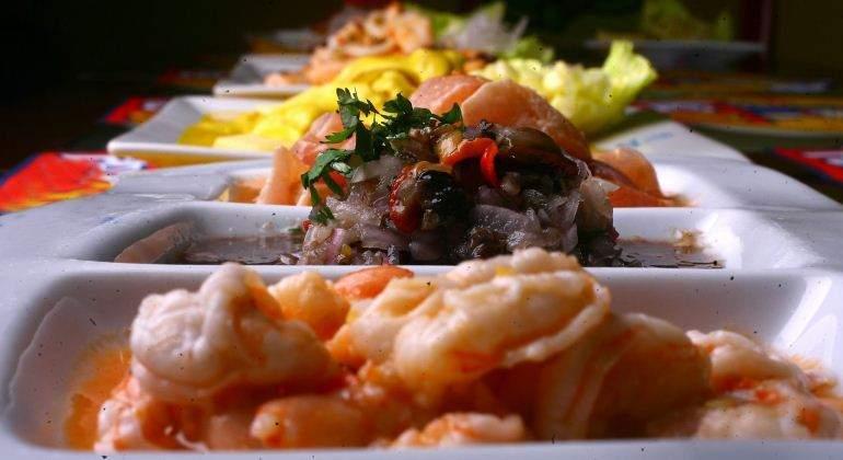 gastronomia-chile-archivo.png