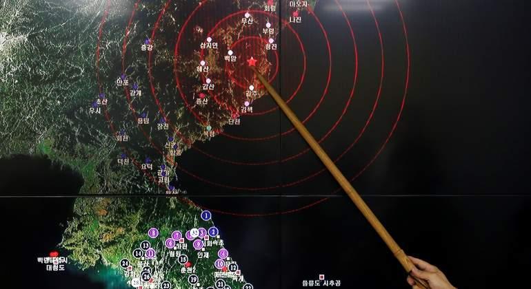 terremoto-corea-norte-prueba-nuclear-reuters.jpg