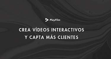 PlayFilm, participada por Juan Roig, cierra una ronda semilla de 1,1 millones liderada por Marcos de Quinto o Ángel Cano