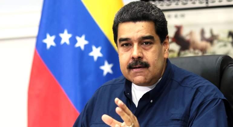 maduro-venezuela-mayo-2017-reuters.jpg