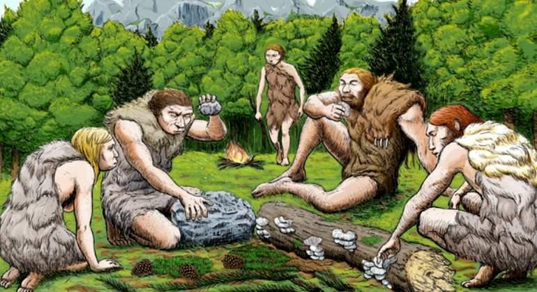 neandertales-csic.jpg