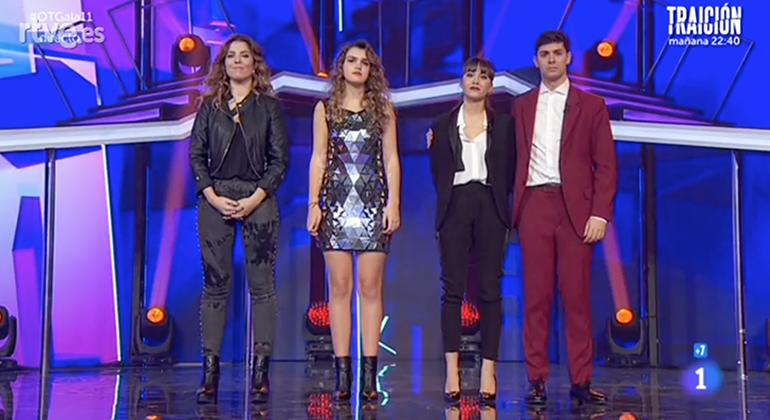 finalistas.png