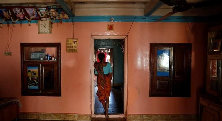 MUJER-INDIA-REUTERS-770.jpg