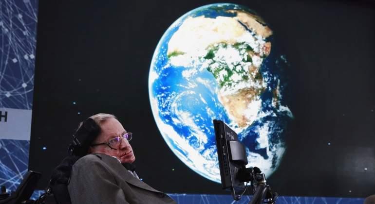 hawking-planeta-770-reuters.jpg