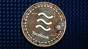 La Libra de Facebook nace muerta